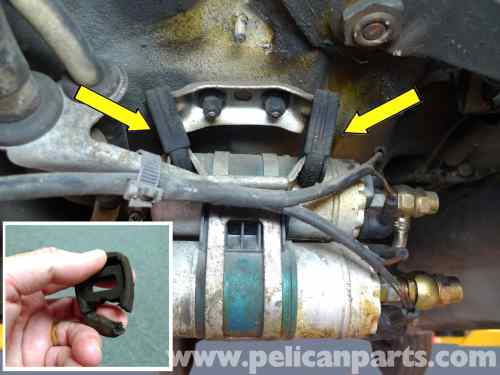 small resolution of 6 5 diesel fuel filter housing wiring diagram6 5 turbo diesel fuel filter housing online wiring
