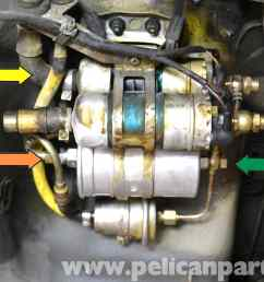 ml mercedes fuel filter flow wiring librarylarge image extra large image mercedes benz 190e fuel [ 2592 x 1728 Pixel ]