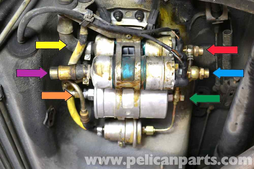 medium resolution of ml mercedes fuel filter flow wiring librarylarge image extra large image mercedes benz 190e fuel