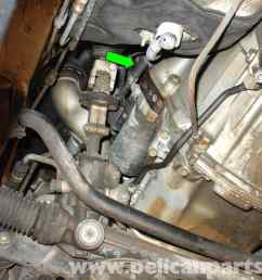 pic03 mercedes benz w210 crankshaft position sensor replacement 1996 03 mercedes e320 [ 2592 x 1944 Pixel ]