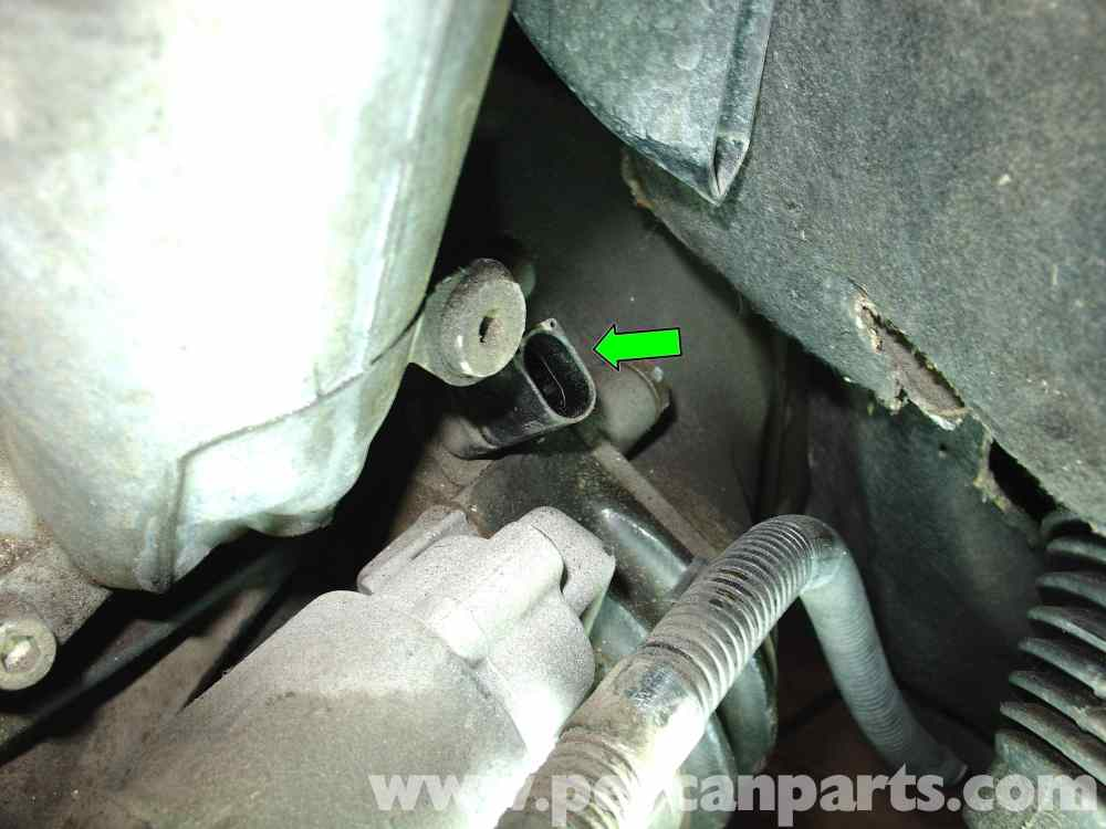 medium resolution of saab 93 wiring diagram mercedes crankshaft position sensor location saab 93 wiring diagram mercedes crankshaft position sensor location