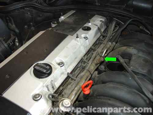 small resolution of diagram of 1997 mercedes e420 engine wiring diagram sys mercedes benz 1997 e420 diagram