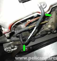 1996 mercedes e320 vacuum diagram content resource of wiring diagram u2022 2001 acura tl engine [ 2592 x 1944 Pixel ]