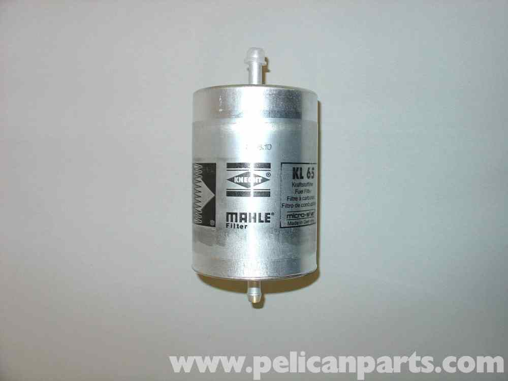 medium resolution of mercedes benz w210 fuel filter replacement 1996 03 e320 e420large image extra large