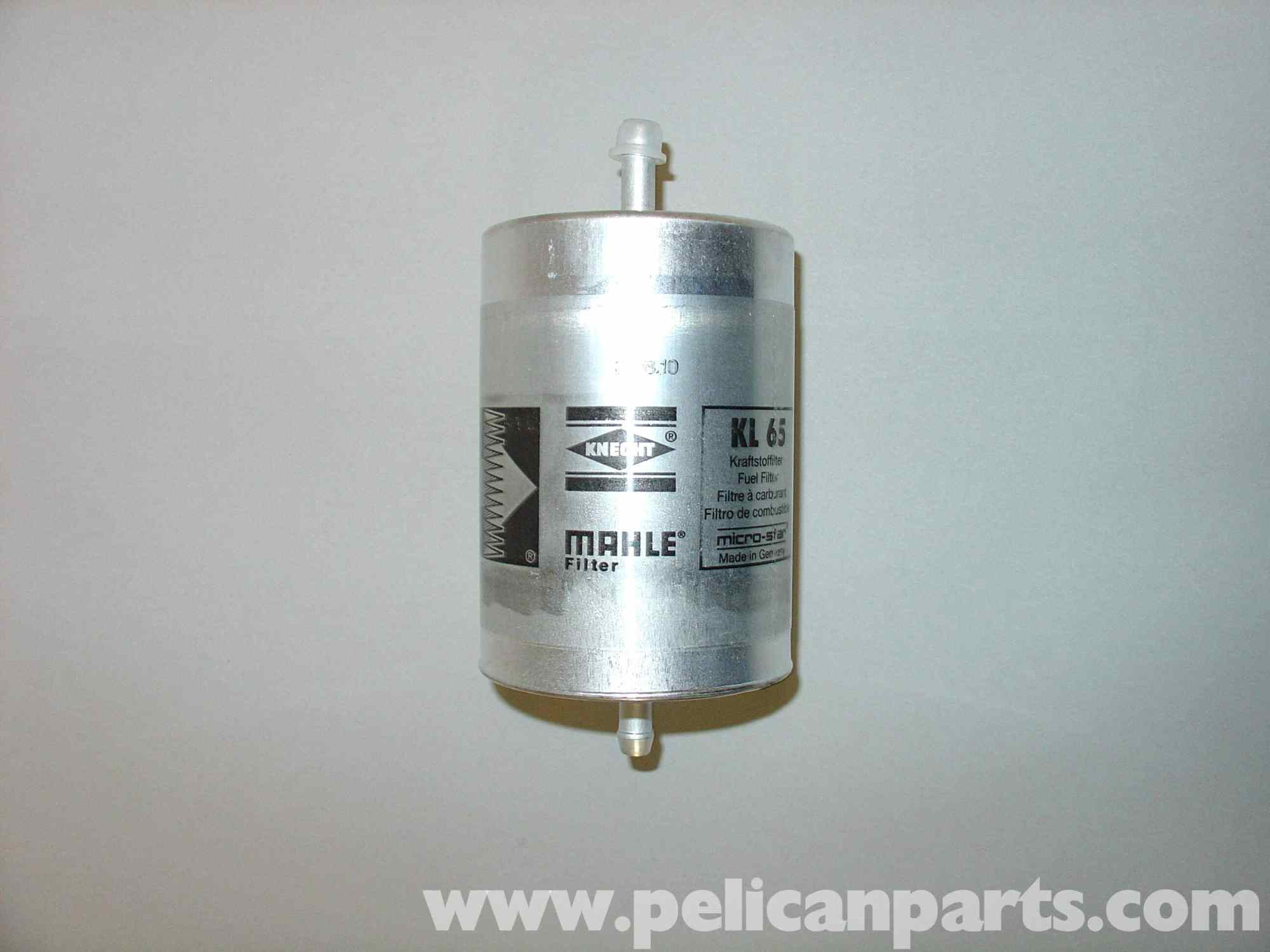 hight resolution of mercedes benz w210 fuel filter replacement 1996 03 e320 e420large image extra large