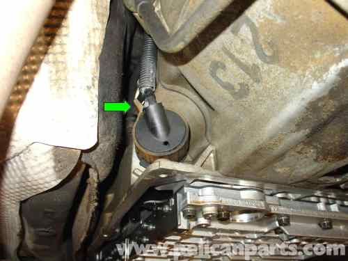 small resolution of  e d wiring harness on pet harness amp bypass harness engine harness obd0 to