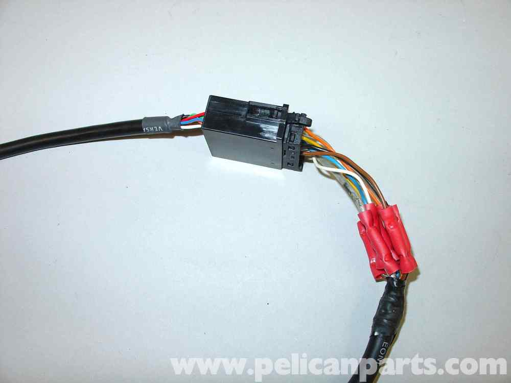 medium resolution of  e420 pic08 mercedes benz w210 auxiliary ipod input 1996 03 e320 e420 mercedes stereo