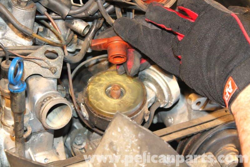 Mercedes Benz W124 230e Wiring Diagram Mercedes Benz Repair Service