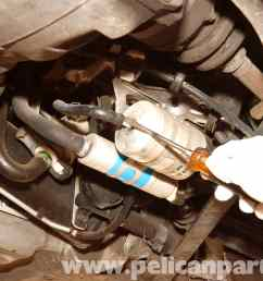 change fuel filter 2005 dodge ram 2500 get free image about wiring change fuel filter 2005 dodge ram 2500 get free image about wiring [ 2591 x 1728 Pixel ]