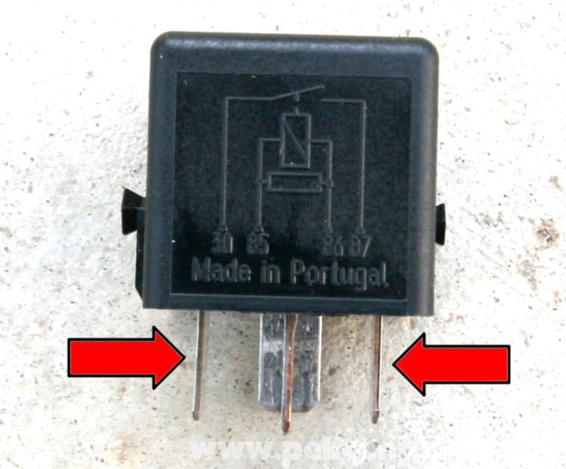 How To Wire Lights In Parallel Electrical Technology Kill Cellulite