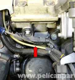 mercedes slk 230 engine diagram wiring librarymercedes slk 230 engine diagram 17 [ 2592 x 1728 Pixel ]