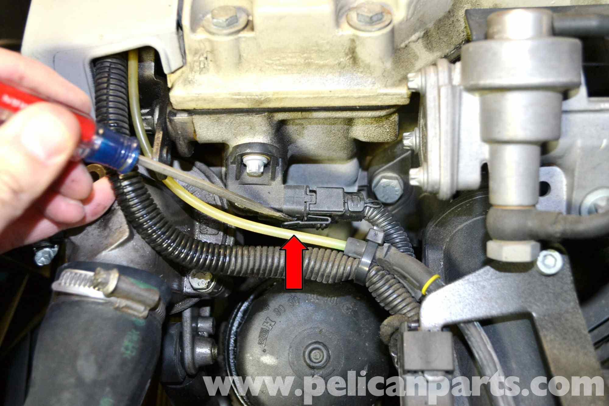 hight resolution of mercedes slk 230 engine diagram wiring librarymercedes slk 230 engine diagram 17