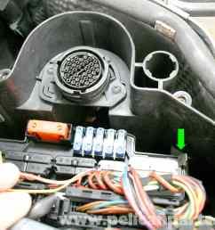 electric wiring clk kompressor 2001 mercedes benz slk 230 kompressor rh 5 8 1 systembeimroulette de [ 2592 x 2007 Pixel ]