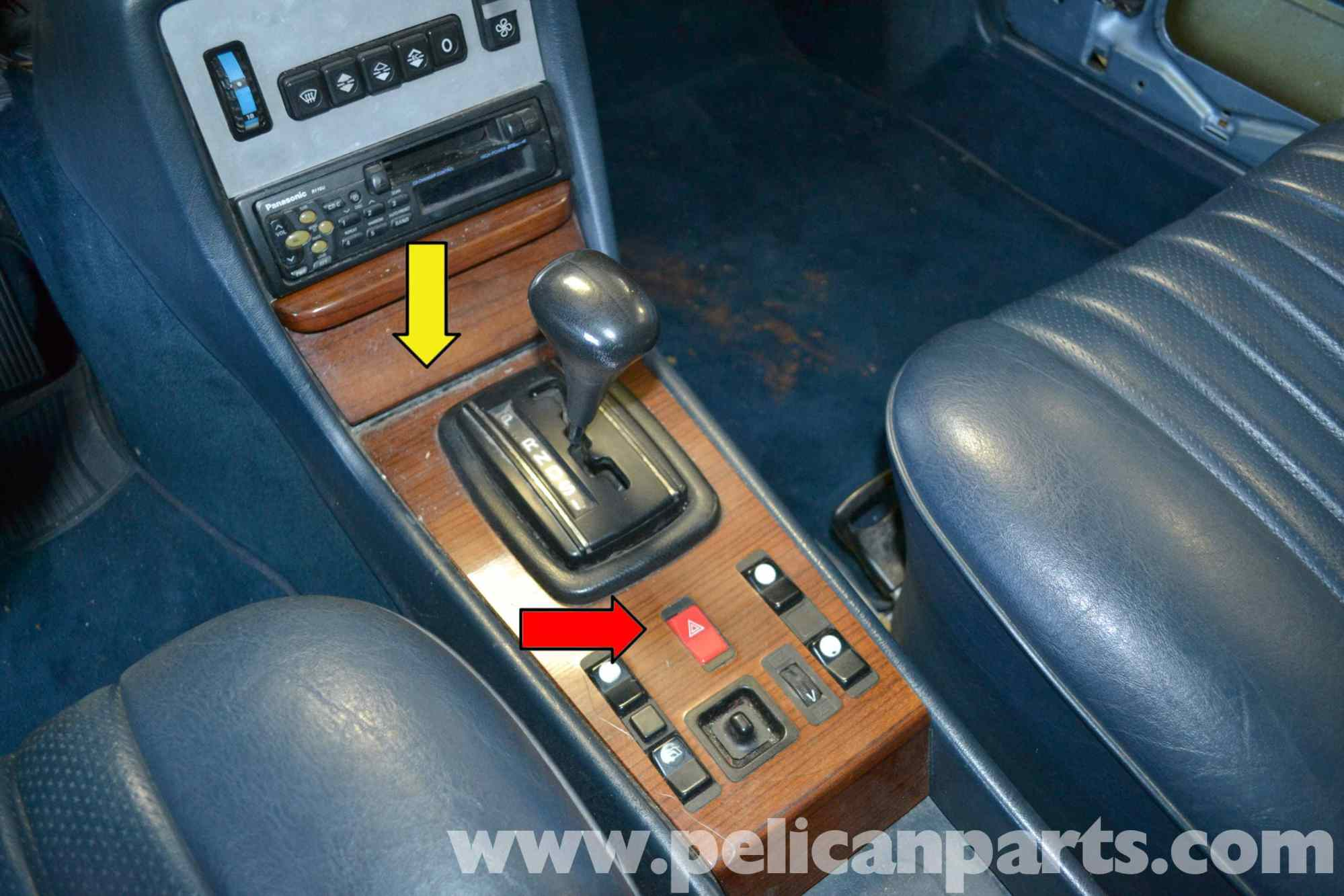 hight resolution of 1975 300d wiring diagram trusted wiring diagram source mercedes benz w123 flasher switch and relay