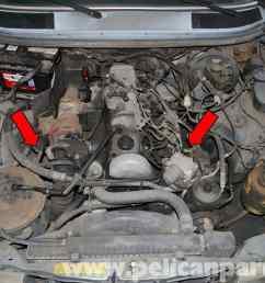 mercedes 240d engine parts diagram introduction to electrical diesel engine diagram no labels 1983 mercedes 240d vacuum diagram [ 2591 x 1728 Pixel ]