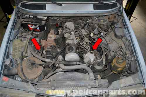small resolution of mercedes 240d engine parts diagram introduction to electrical diesel engine diagram no labels 1983 mercedes 240d vacuum diagram