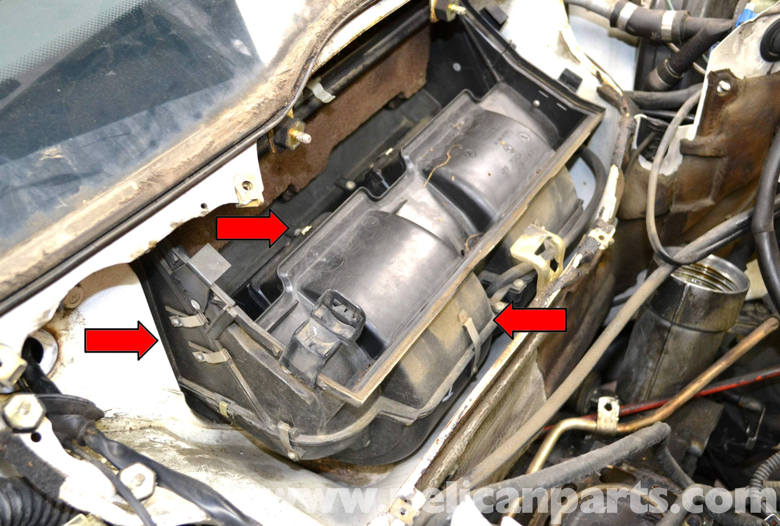 W124 Wiring Harness Mercedes Wiring Harness Repair Wiring Diagrams