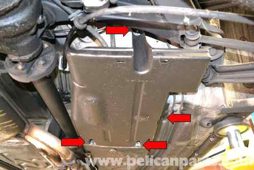 small resolution of mercedes benz w124 fuel filter replacement 1986 1995 e classmercedes benz 300e fuel filter location