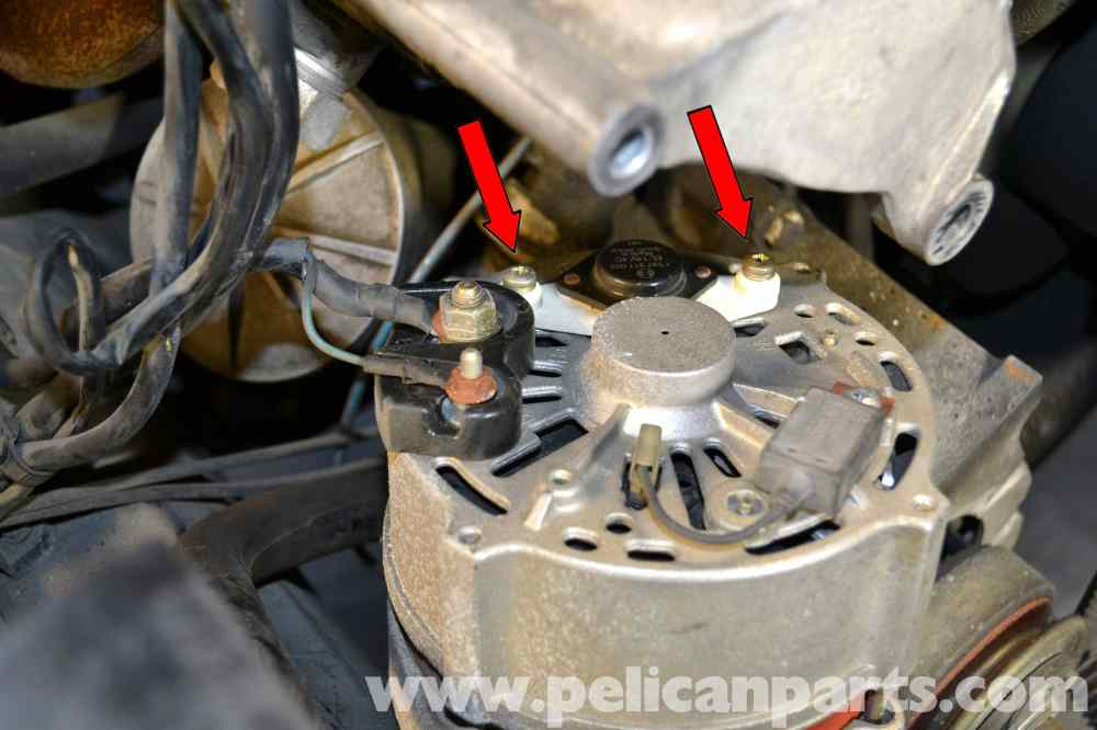 medium resolution of volvo 240 alternator wiring wiring diagram namevolvo 240 alternator wiring