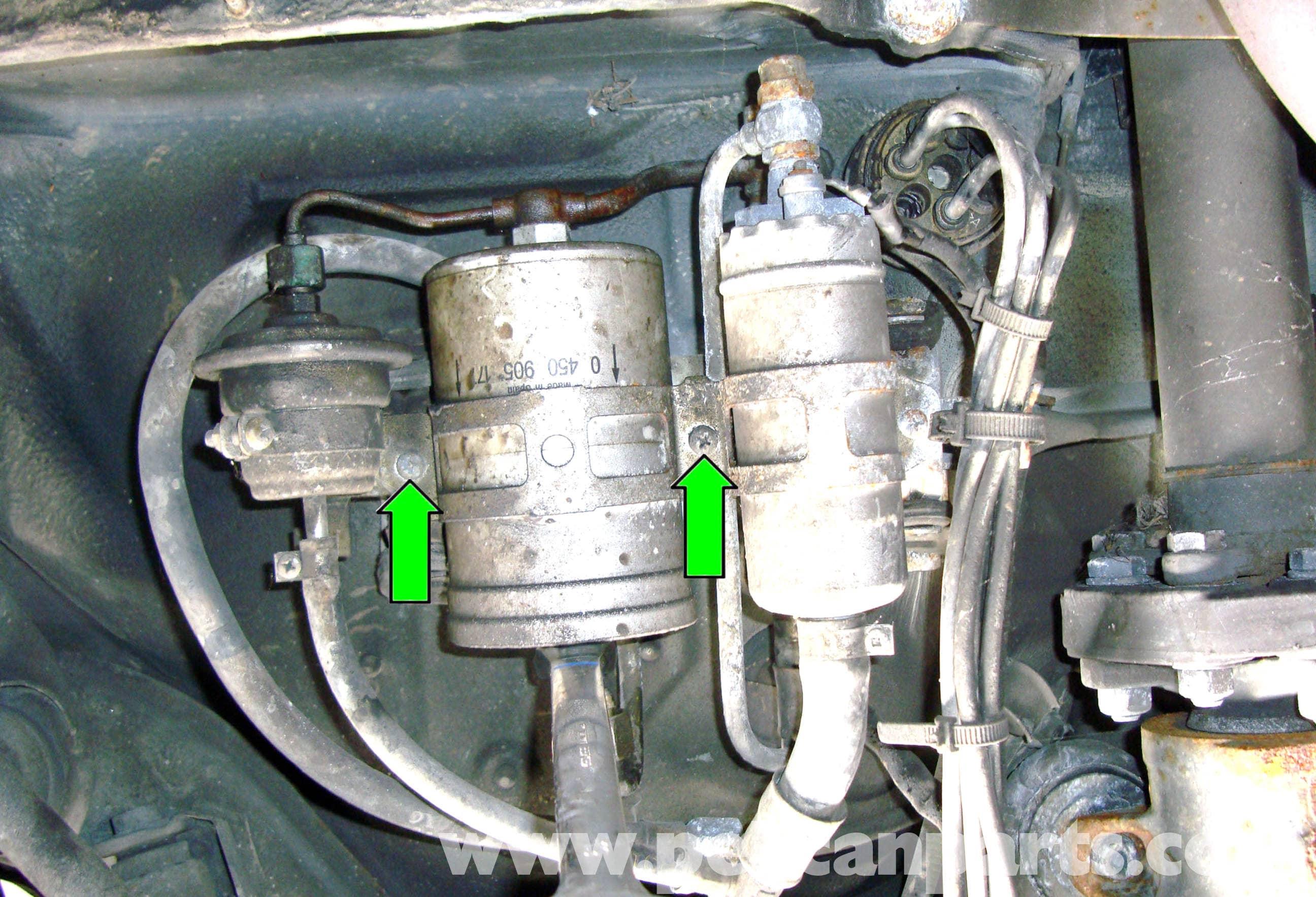 mercedes sl500 wiring diagram split system 1992 500sl engine library large image extra