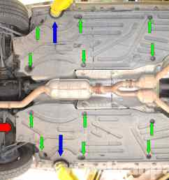 ml320 fuel filter wiring diagram centreml320 fuel filter [ 2591 x 1441 Pixel ]