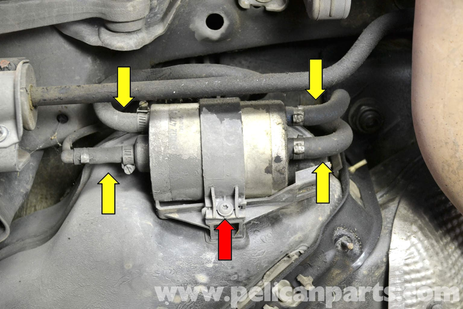 hight resolution of 2002 ml320 fuel filter wiring diagram centremercedes benz w203 fuel filter replacement 2001 2007