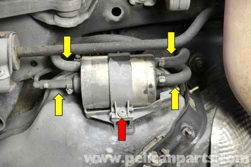 small resolution of 2002 ml320 fuel filter wiring diagram centremercedes benz w203 fuel filter replacement 2001 2007