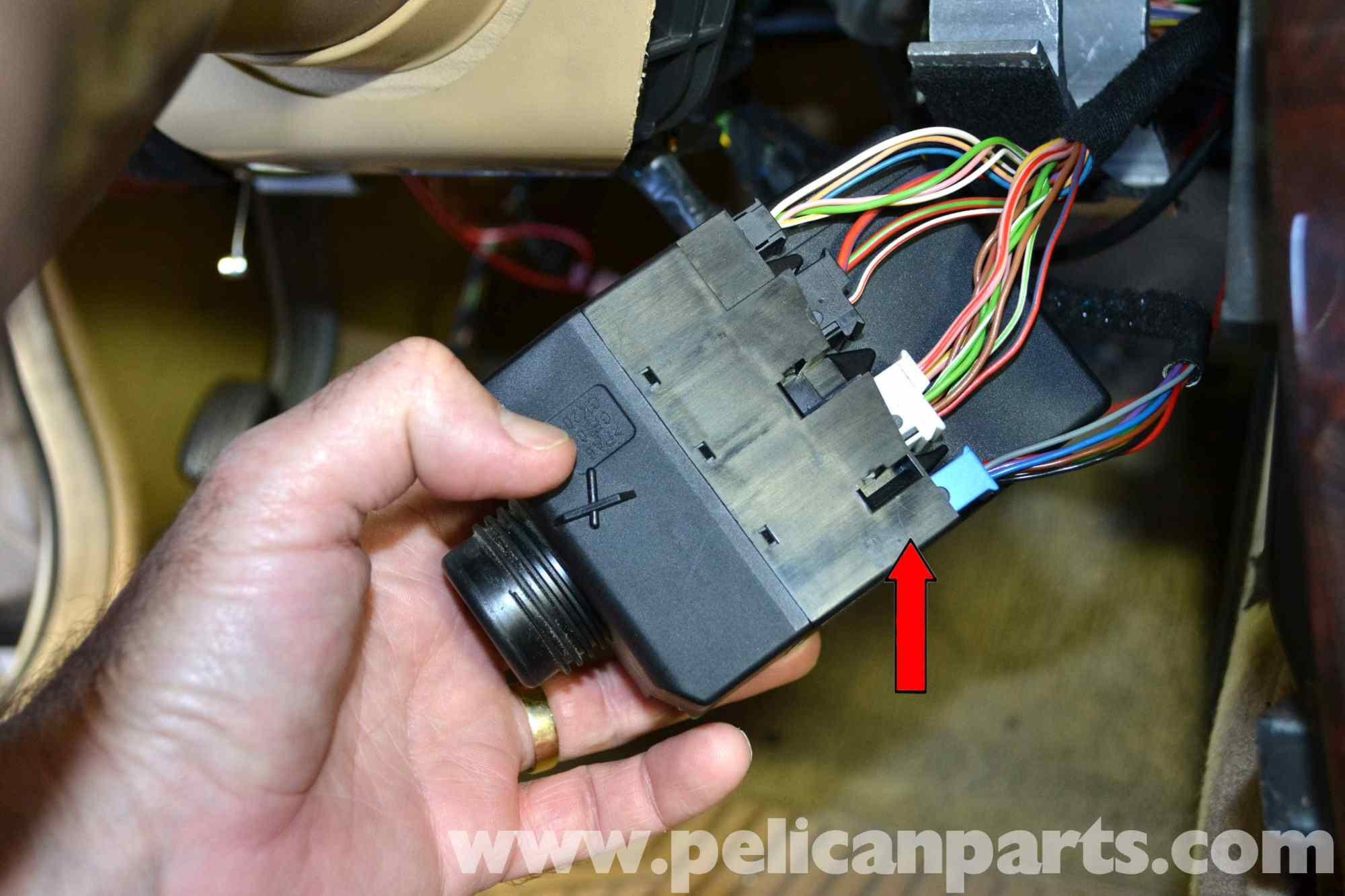 hight resolution of 97 mercedes c230 ignition wiring diagram images gallery mercedes benz w203