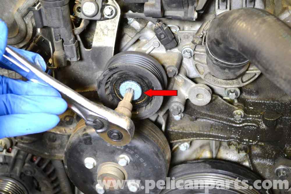 medium resolution of 2007 mercedes c230 engine diagram wiring diagram blog 2006 mercedes c230 engine diagram