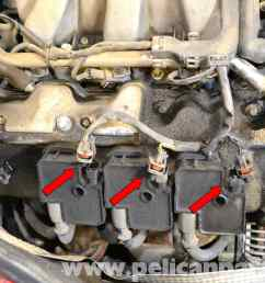 1998 mercedes benz c230 fuse box diagram trusted wiring diagram s430 fuse box diagram 2000 mercedes [ 2592 x 1728 Pixel ]