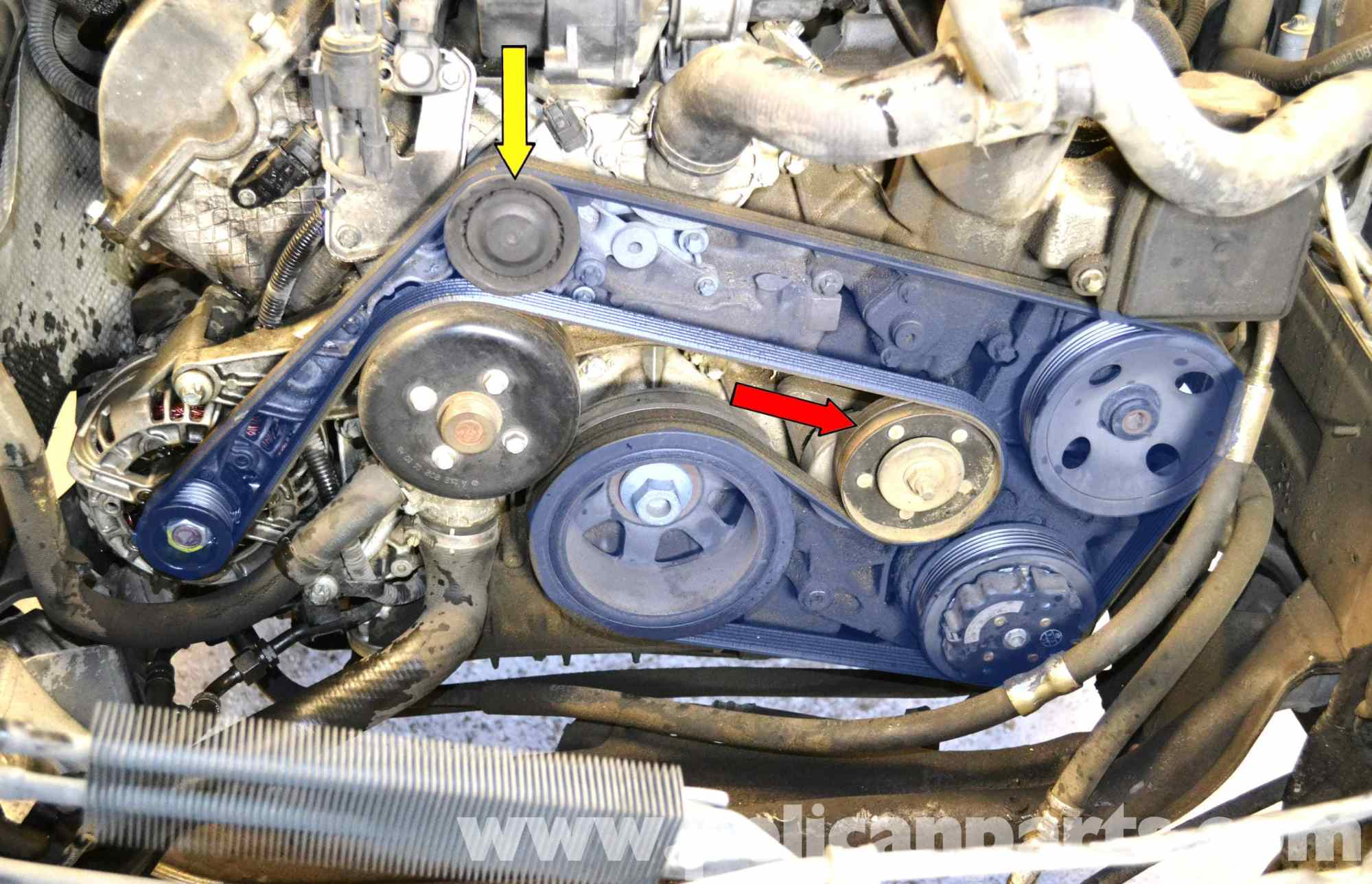 hight resolution of mercedes benz w203 engine diagram wiring diagram toolbox mercedes w203 engine diagram mercedes benz w203 water