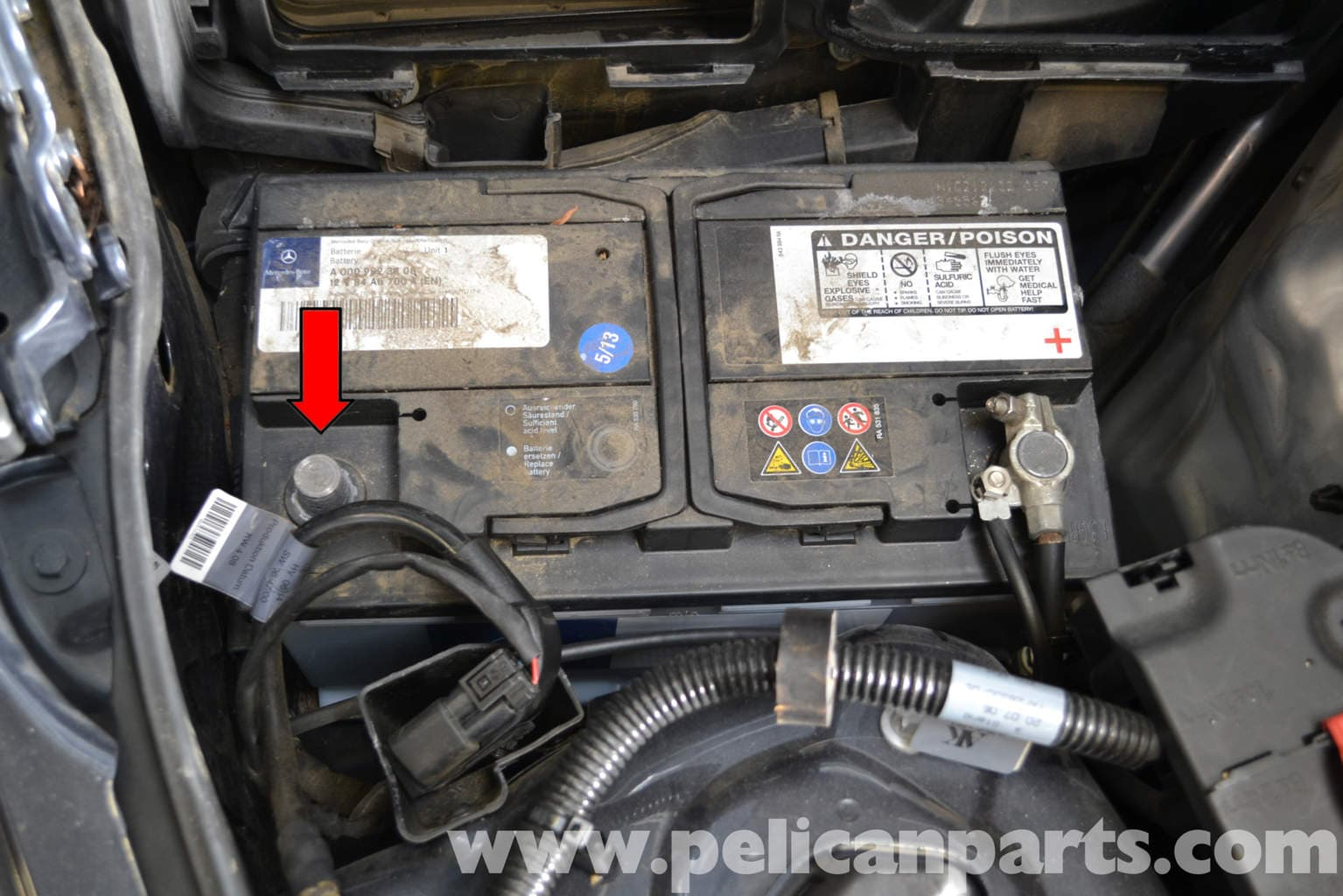 2013 Mercedes Benz C250 Coupe Fuse Box Diagram Mercedes Benz W204 Electronic Steering Lock Replacement