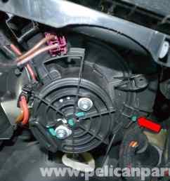 e350 ac blower motor wiring diagram [ 2591 x 1728 Pixel ]
