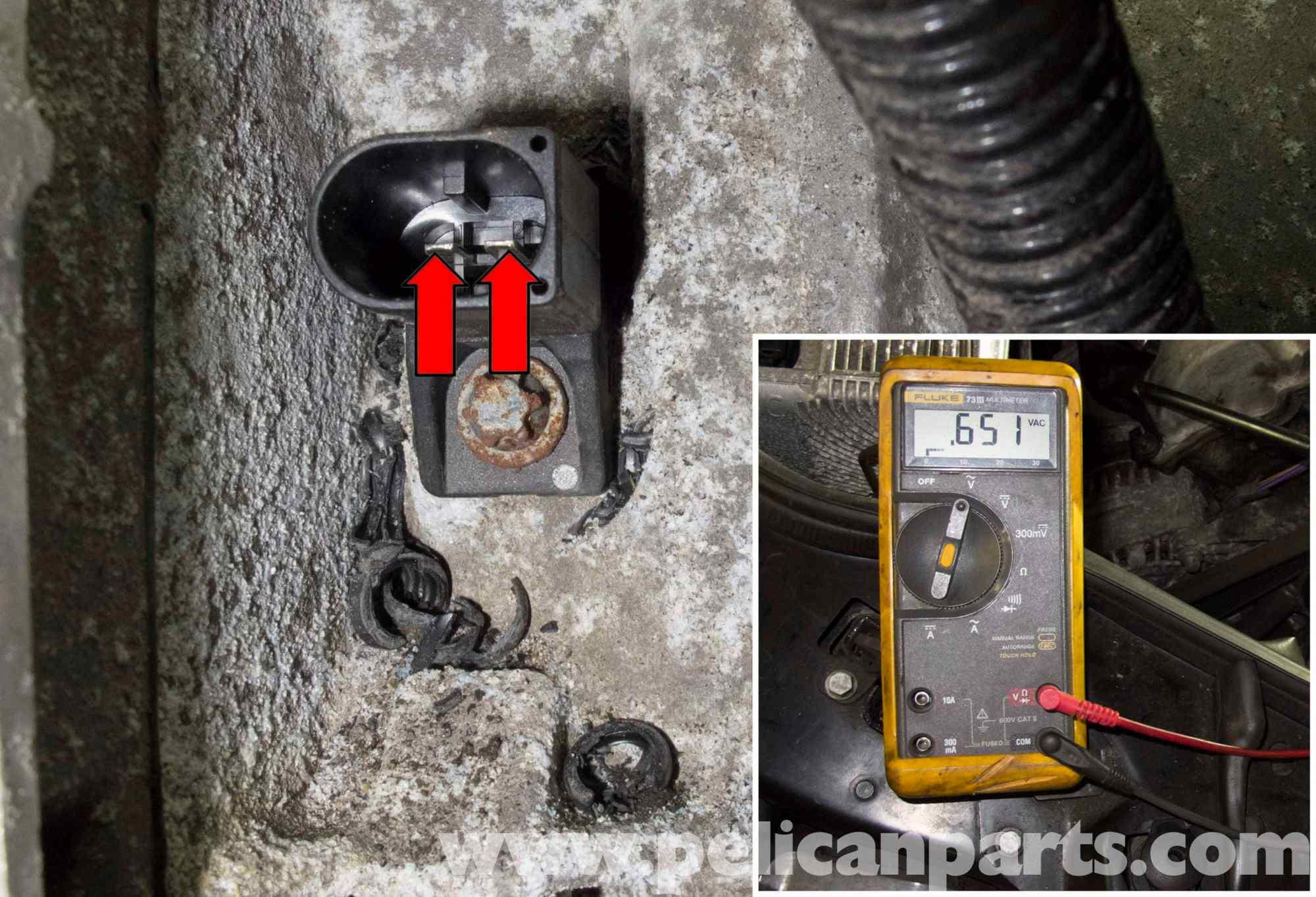 hight resolution of camshaft position sensor location holden free download wiring camshaft position sensor location holden free download wiring