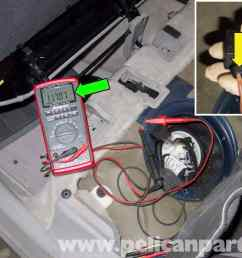 mercedes benz w211 fuel pump testing 2003 2009 e320 pelican electronic eye circuit diagram as well mercedes fuel pump relay [ 1536 x 1047 Pixel ]