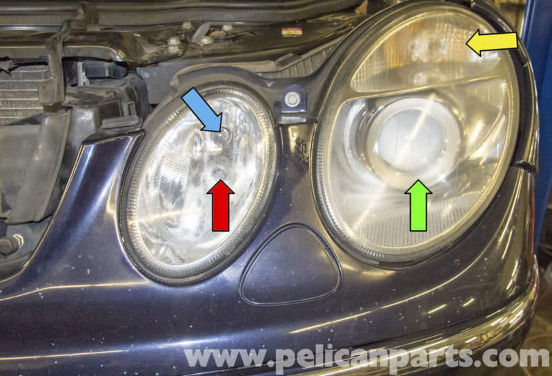 Headlight Change 1 Small Problemheadlampwiringdiagramjpg