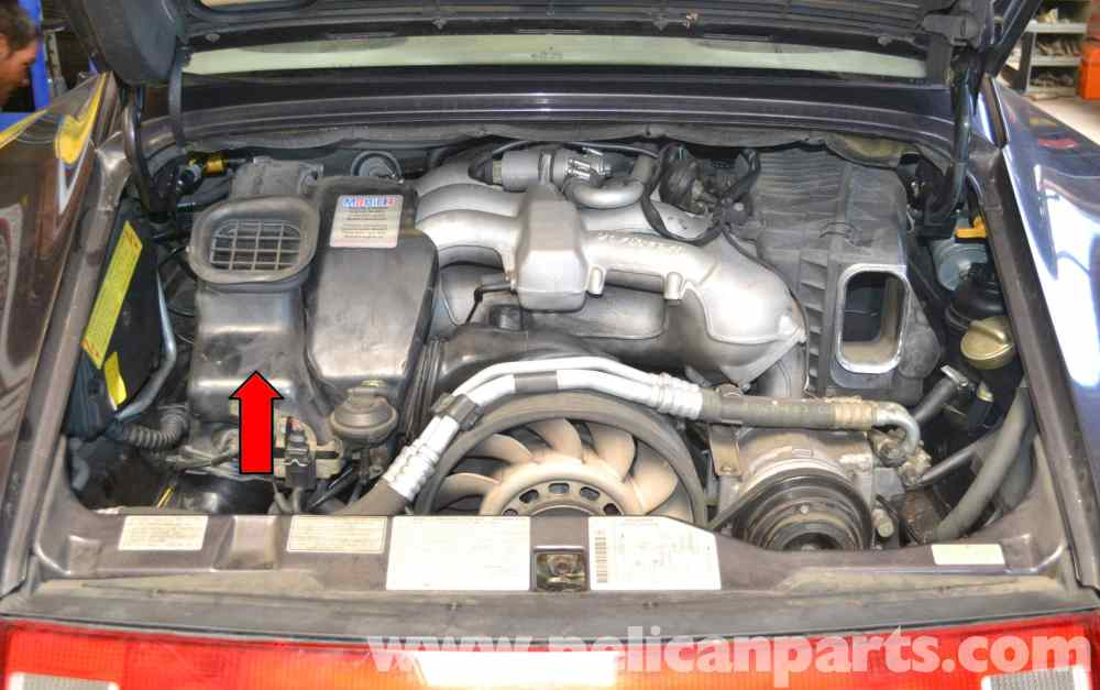 medium resolution of porsche 993 engine wiring diagram schema wiring diagram porsche 993 engine wiring diagram
