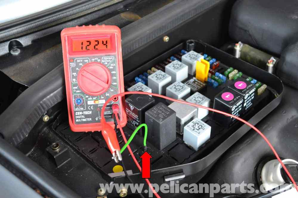 medium resolution of porsche 964 fuse box wiring librarylarge image extra large image