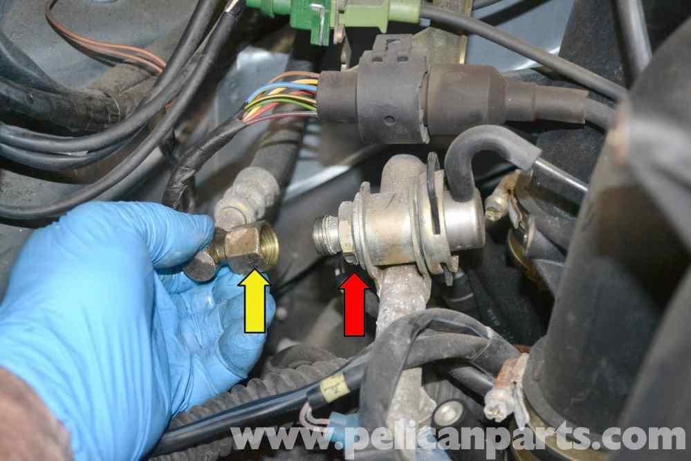 medium resolution of porsche fuel pressure diagram wiring diagram load porsche 944 fuel system diagram porsche fuel pressure diagram