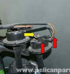 porsche 911 horn wiring wiring diagrams dimensions porsche 911 horn wiring [ 2591 x 1728 Pixel ]