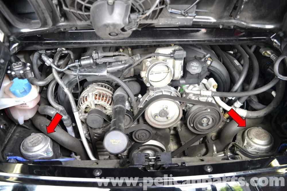 medium resolution of 2000 porsche boxster engine diagram porsche 987 engine porsche boxter exhaust extension porsche 987 engine