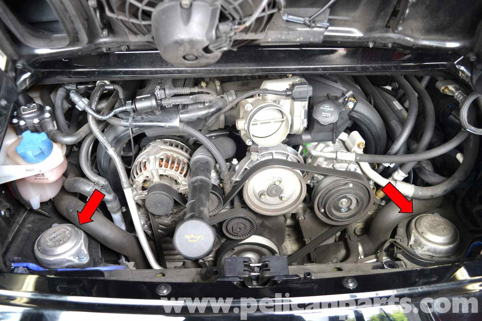 hight resolution of 2000 porsche boxster engine diagram porsche 987 engine porsche boxter exhaust extension porsche 987 engine
