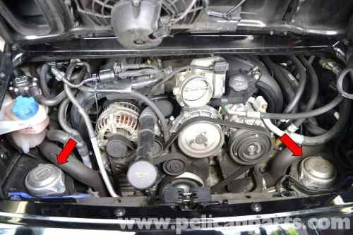 small resolution of 2000 porsche boxster engine diagram porsche 987 engine porsche boxter exhaust extension porsche 987 engine