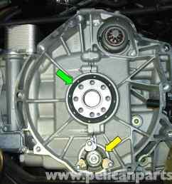 large image extra large image porsche 911 carrera common engine  [ 2592 x 1944 Pixel ]