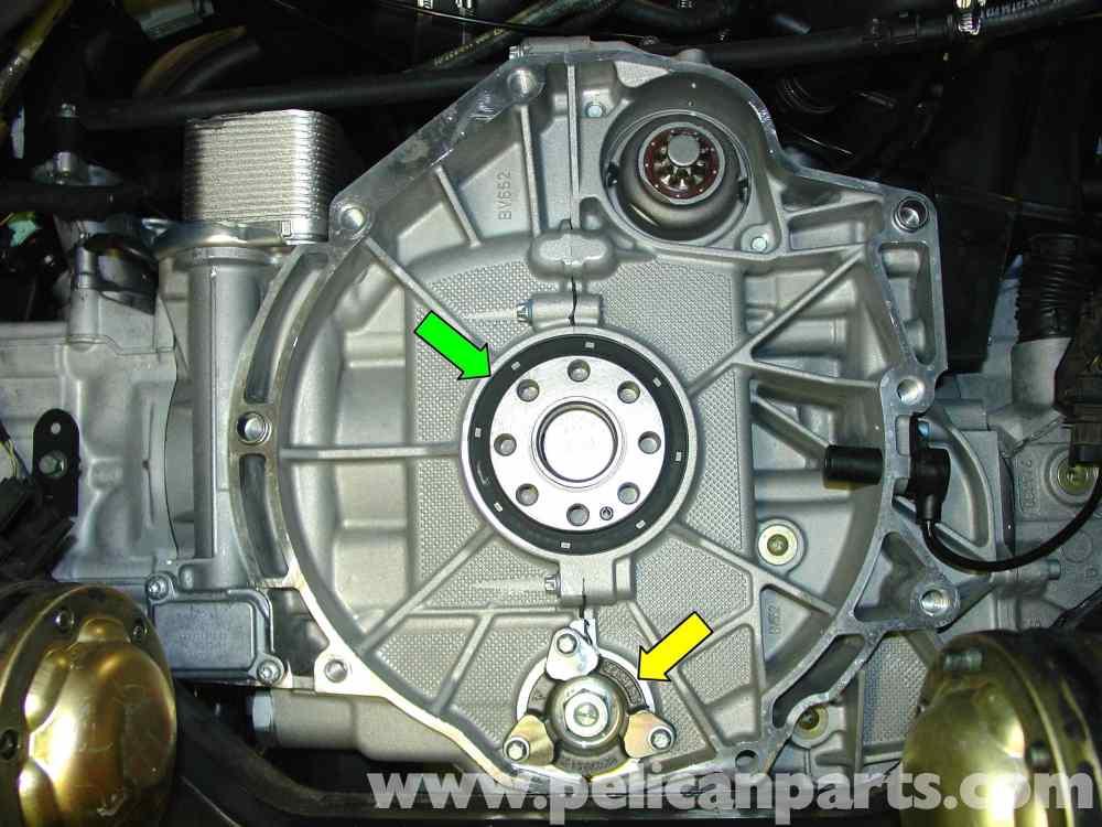 medium resolution of large image extra large image porsche 911 carrera common engine