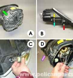 porsche 997 headlight wiring diagram wiring diagram international 4700 fuse panel diagram porsche 2006 997 carrera [ 2592 x 1948 Pixel ]