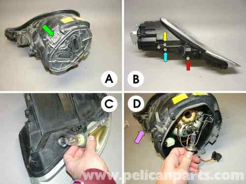 small resolution of porsche 997 headlight wiring diagram wiring diagram international 4700 fuse panel diagram porsche 2006 997 carrera