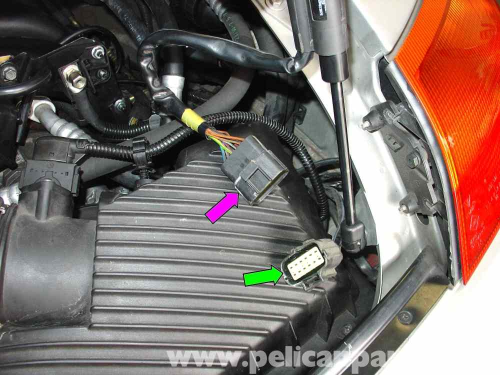 medium resolution of wrg 9165 carrera wiring diagram porsche 997 turbo wiring diagram porsche 911 carrera wiring diagram