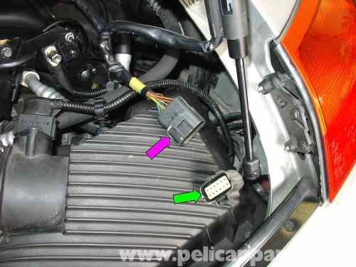 small resolution of wrg 9165 carrera wiring diagram porsche 997 turbo wiring diagram porsche 911 carrera wiring diagram
