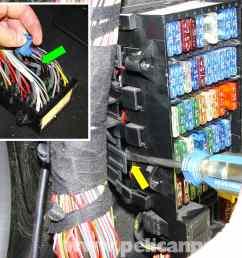2008 porsche boxster s fuse box diagram free download wiring porsche 928 fuse box diagram 2007 [ 2592 x 1944 Pixel ]